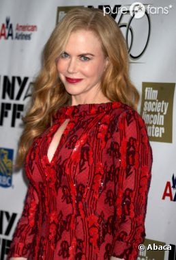 Nicole Kidman va-t-elle être nommée aux Oscars et aux Razzie pour Paperboy ?