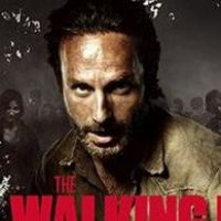 The Walking Dead saison 4 : les zombies de retour en 2013 sans le showrunner Glen Mazzara
