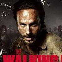 The Walking Dead saison 4 : les zombies de retour en 2013 sans le showrunner Glen Mazzara