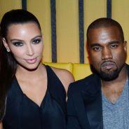 Kim Kardashian : Kanye West passe Noël chez sa famille ! (PHOTO)