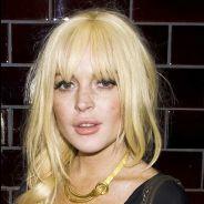 Lindsay Lohan prête à faire du porno contre un gros chèque ?