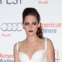 Kristen Stewart : Jennifer Garner a-t-elle interdit à Ben Affleck de tourner avec elle ?