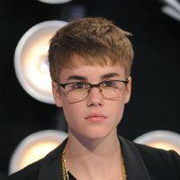 Justin Bieber : accusé de fumer du cannabis par le paparazzi mort