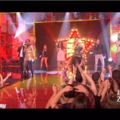 Star Academy 2012 : des invités oubliés pour le prime 5 ! (VIDEO)