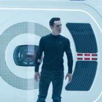 Star Trek 2 : un fan mourant a pu voir le film !