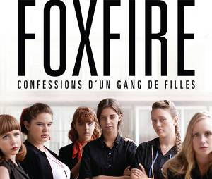Foxfire vous embarque dans les années 50 !
