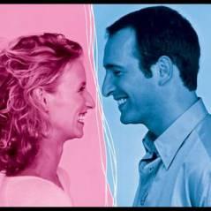 """Parents mode d'emploi : la """"suite"""" d'Un gars une fille bientôt sur France 2"""