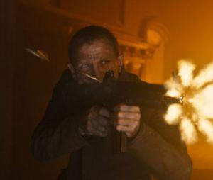 Daniel Craig va-t-il se rendre aux Oscars cette année ?