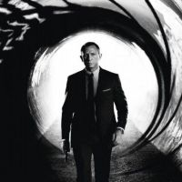 Oscars : James Bond à l'honneur de la cérémonie 2013 !