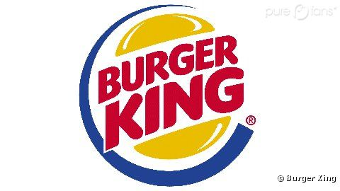Burger King cartonne à Marseille !