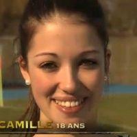 Koh Lanta 2012 : Catherine et Camille se voyaient sur les poteaux !
