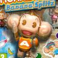 Super Monkey Ball Banana Splitz sur PV Vita : c'est de la balle !