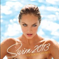 Victoria's Secret : Candice Swanepoel et Doutzen Kroes vous présentent les bikinis