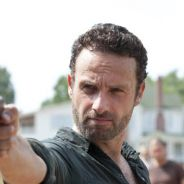 The Walking Dead saison 3 : découvrez qui va mourir dans le prochain épisode ! (SPOILER)