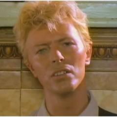 David Bowie : (re)découvrez 5 tubes de cette légende de la Pop