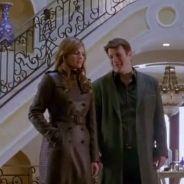 Castle saison 5 : Rick et Kate au milieu d'une guerre entre deux popstars dans l'épisode 11