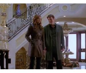 Bande-annonce de l'épisode 11 de la saison 5 de Castle