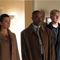 NCIS saison 10 : disparition de deux nouveaux personnages dans l'épisode 11 (RESUME)