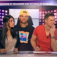 Matthieu Delormeau et Ayem : Bientôt de retour sur NRJ 12 pour Le Mag !