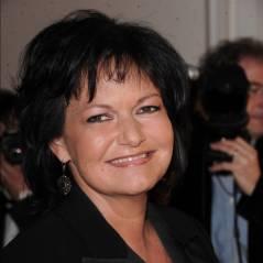 Nouvelle Star 2012 : Maurane déchirée par l'élimination de Myriame et Charles-Henri