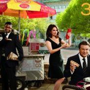 30 Rock saison 7 : Salma Hayek, Chloe Grace Moretz... pluie de guest pour les derniers épisodes (SPOILER)