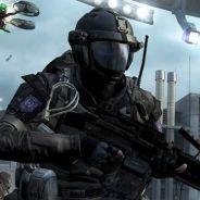 Call of Duty : il n'y aura pas de film adapté du jeu vidéo !