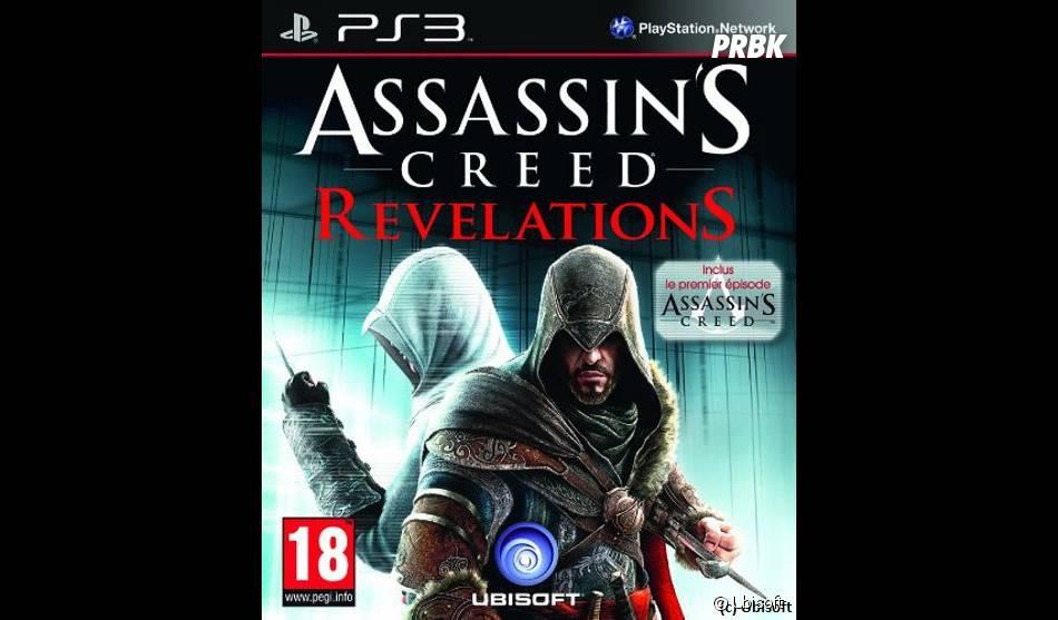 Michael Fassbender va jouer dans le film Assassin's Creed