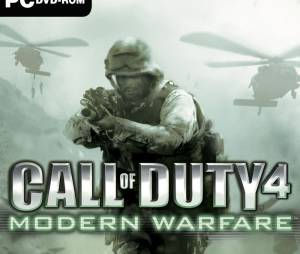 Call of Duty a-t-il une chance de devenir un film ?