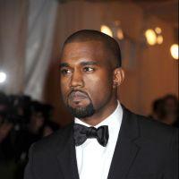 Kanye West : en guerre contre la mère de Kim Kardashian à cause du bébé !