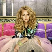The Carrie Diaries saison 1 : le spin-off de Sex and the City débarque ce soir aux USA !