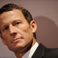 Lance Armstrong : Oprah Winfrey lui aurait fait lâcher le morceau