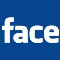 Facebook : moins fort que Tumblr chez les jeunes