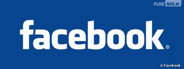 Facebook est distancé par Tumblr chez les jeunes