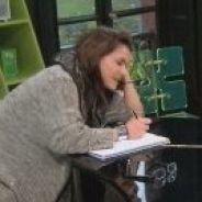 "Star Academy 2012 - Vanina furieuse : ""P*tain, j'ai les boules ! Fait ch*er !"""