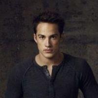 The Vampire Diaries saison 4 : Tyler VS Klaus, combat de testostérone ! (SPOILER)