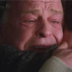 Fringe saison 5 : la bande-annonce de l'épisode final qui fait pleurer