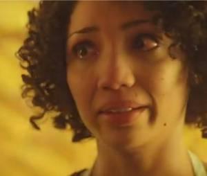 Tout le monde pleure dans Fringe