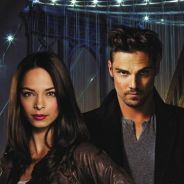 Beauty and the Beast saison 1 : un vampire de Twilight au casting !