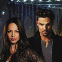 Beauty and the Beast saison 1 : un vampire de Twilight au casting !
