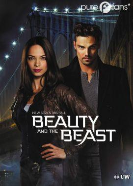 Beauty and the Beast accueille un acteur de Twilight !