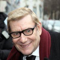 Yves Saint Laurent Biopic : Gaspard Ulliel et Pierre Niney, deux acteurs pour un même costard !
