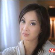 Katsuni pour Alloresto : les coincés ont gagné, la pub sexy et décalée est censurée