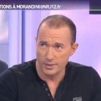 """Pascal le grand frère : un """"Confessions intimes"""" hard sur NRJ 12"""