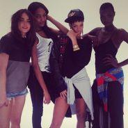 Rihanna : star de la prochaine Fashion Week de Londres