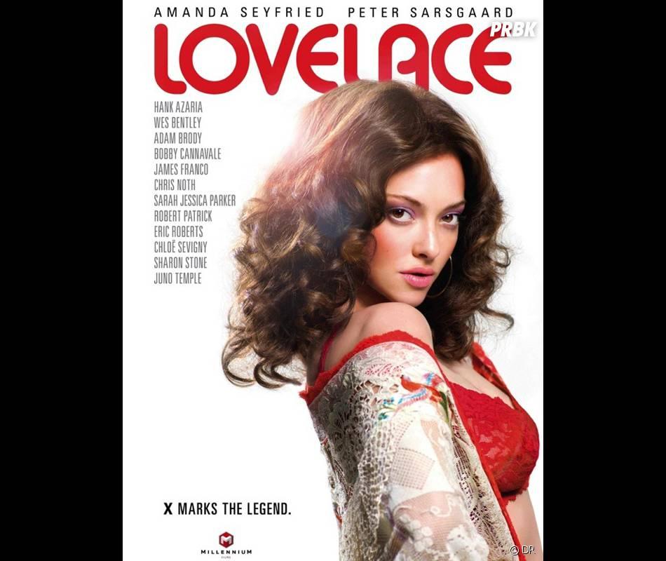 Lovelace arrive prochainement en salles !