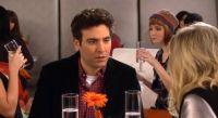 """How I Met Your Mother saison 8 : Ted face à la """"mother"""" dans l'épisode 14 ? (VIDEOS)"""