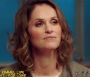 Violet sera au centre de ce dernier épisode de Private Practice