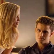 The Vampire Diaries saison 4 : Stefan/Rebekah, notre nouveau couple favori ?