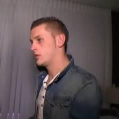 Les Ch'tis à Las Vegas : Jordan jaloux du copain de Gaëlle ?