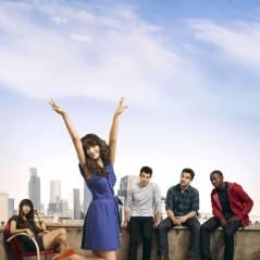 New Girl saison 2 : enfin du concret pour Nick et Jess ? (SPOILER)